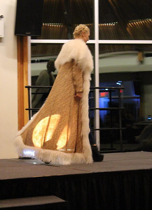long coat 2