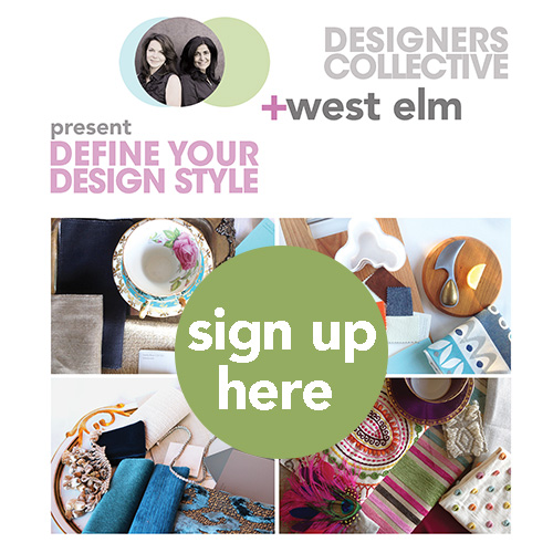 WESTELM POSTER 4 widget for web