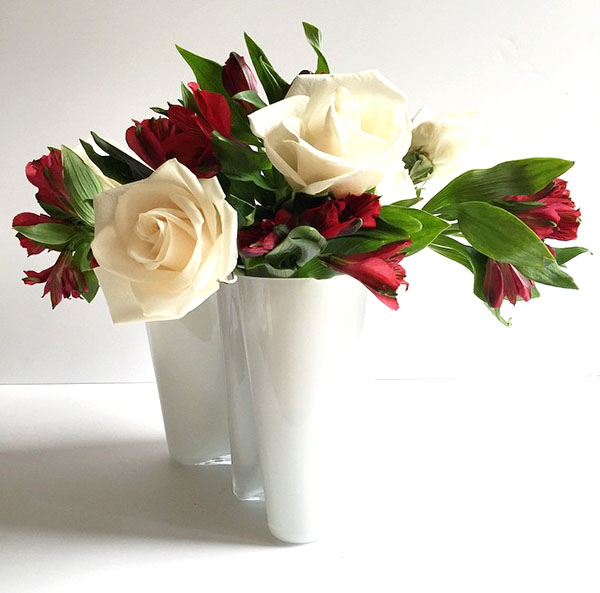 randy flowers