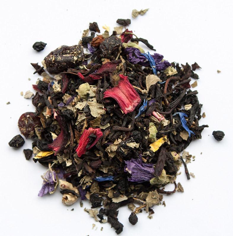 amoda-tea-leaves