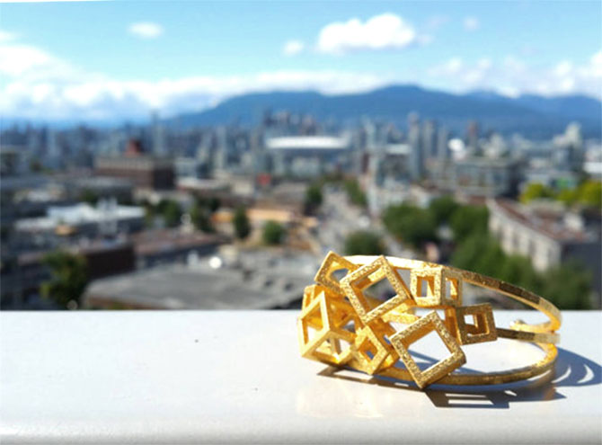lanabetty-jewelry-vancouver