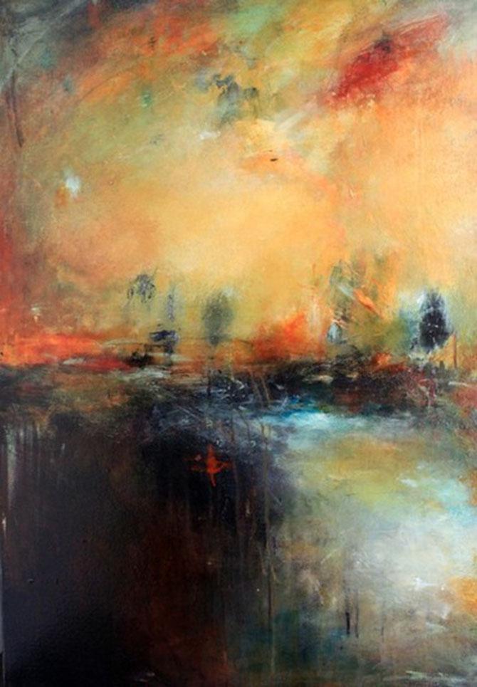 lauren-morris-painting