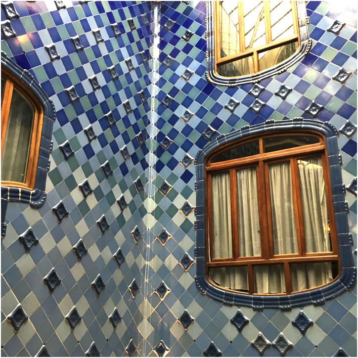 b1-tiles