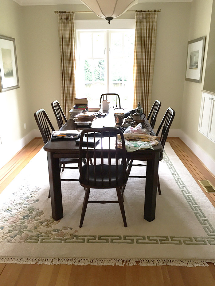 a-dining-room-before-complete