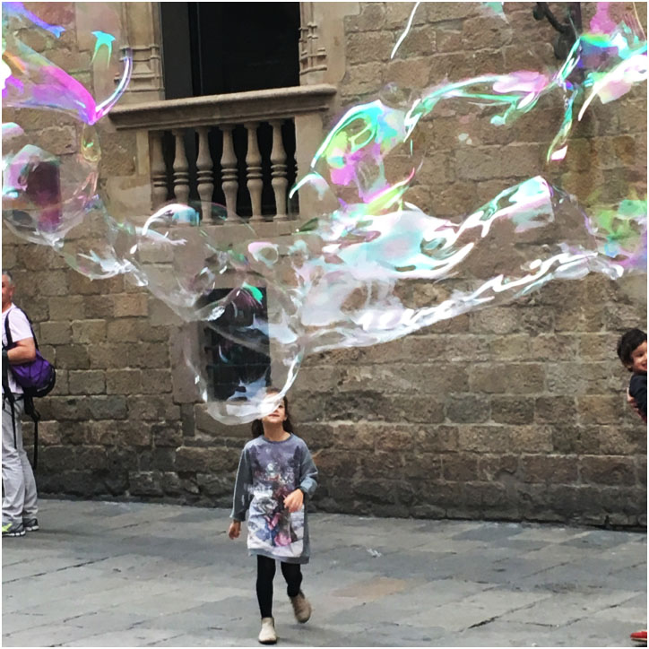 b8bubbles