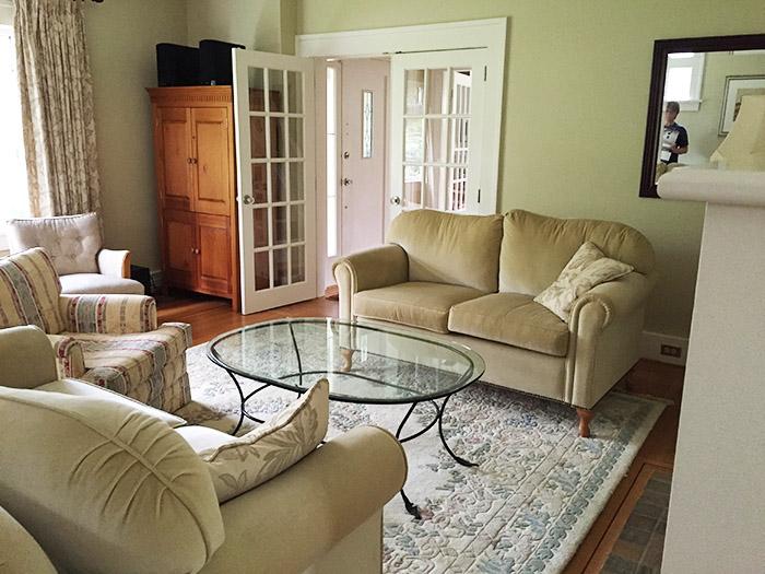 before-living-room-shot