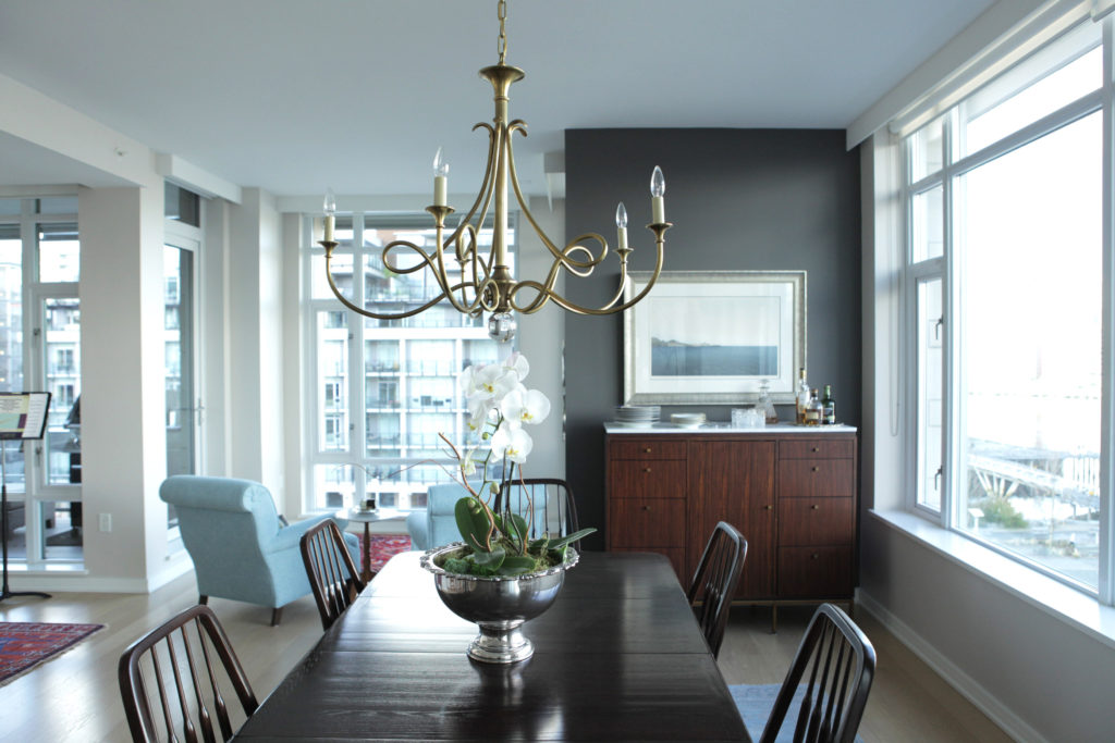 dining-room-directly-on