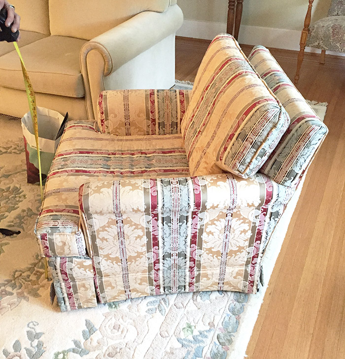 paisley-chair-before