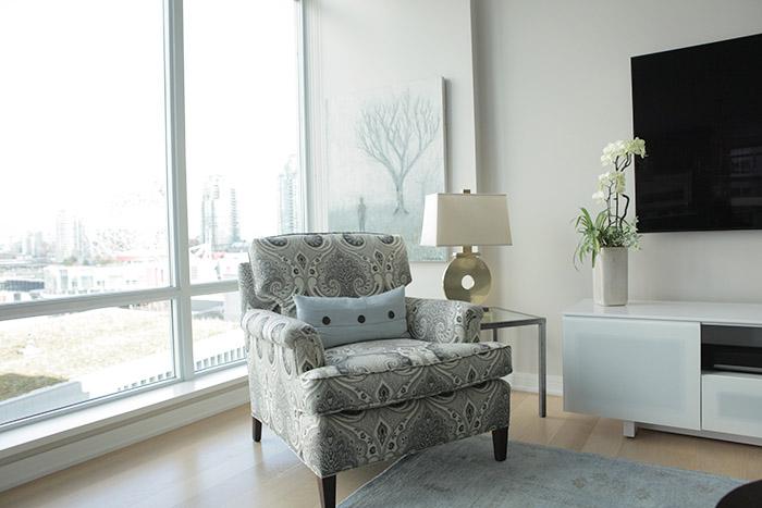 paisley-chair
