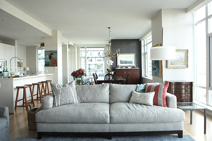 sofa-to-living-room